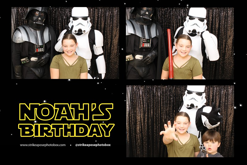 Noah_6th_Bday_Prints_ (19).jpg