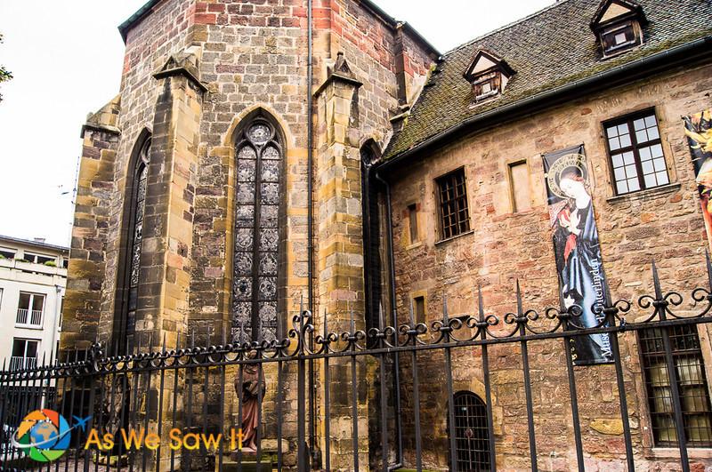 AsWeSawIt-Colmar-4010.jpg