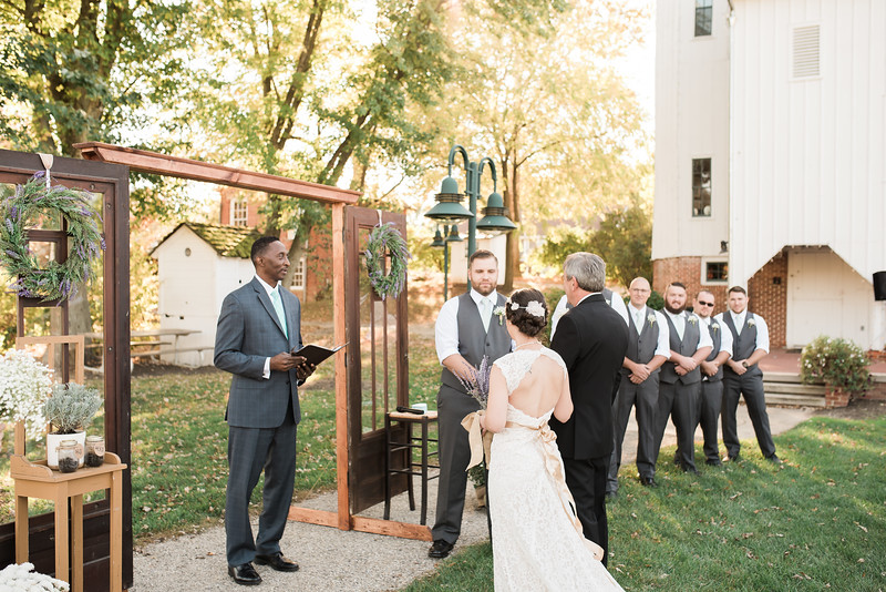 Wright Wedding-370.jpg