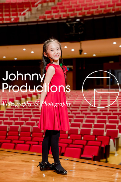 0018_day 2_ junior A & B portraits_johnnyproductions.jpg