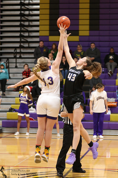 GBB 2019-12-20 Shorewood at Oak Harbor - JDF [002].JPG
