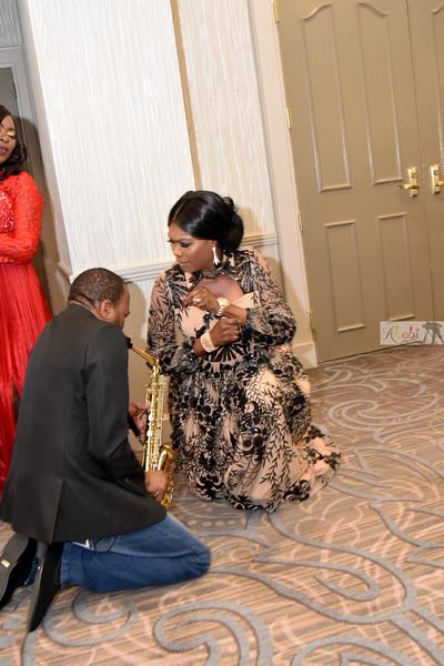 Olawumi's 50th birthday 615.jpg