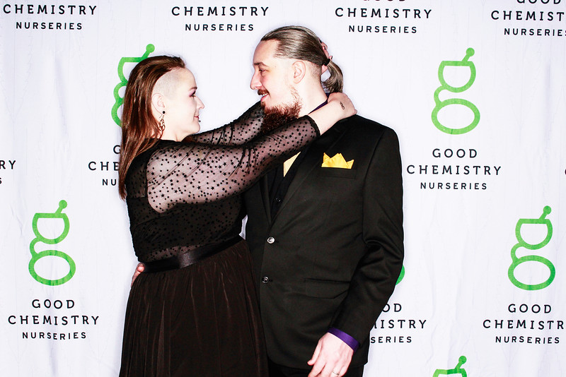 Good Chemistry Holiday Party 2019-Denver Photo Booth Rental-SocialLightPhoto.com-25.jpg