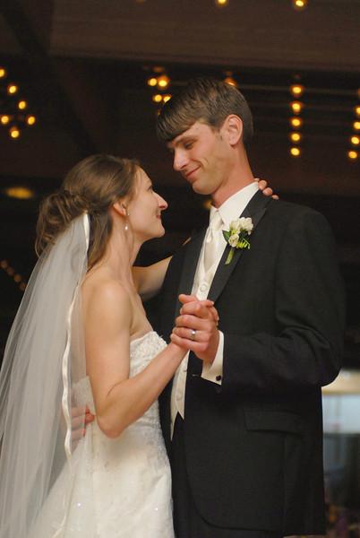 BeVier Wedding 618.jpg