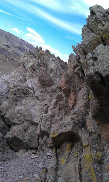 Local Hikes (956).jpg