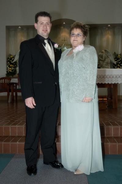 Legendre_Wedding_Ceremony110.jpg