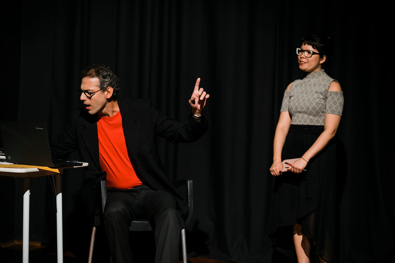 Allan Bravos - essenCIA Teatro - Reexistencia-743.jpg