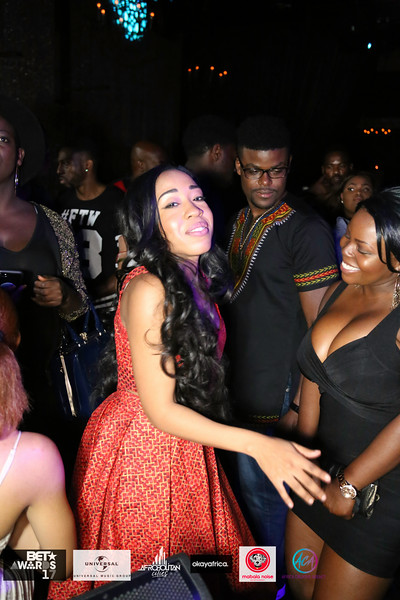 BET_Afropolitan LA_Afterparty_WM-0545.JPG