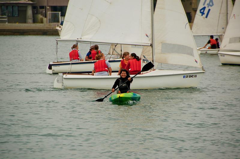 kayak-3687.jpg