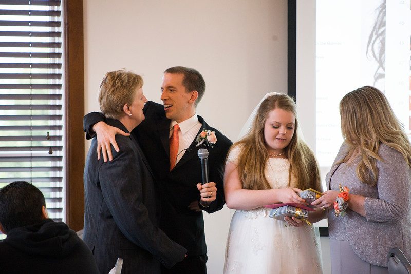 hershberger-wedding-pictures-148.jpg