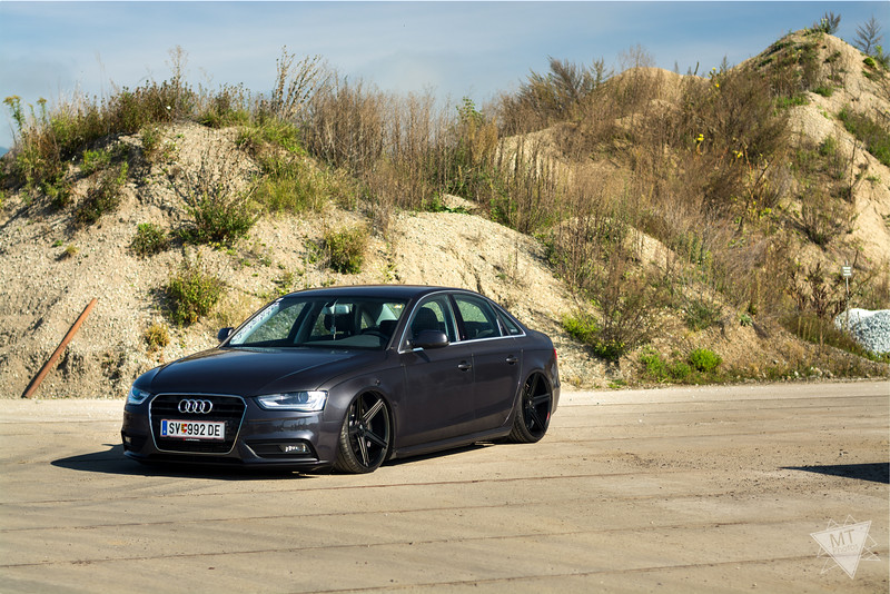Audi_Kärnten03.jpg