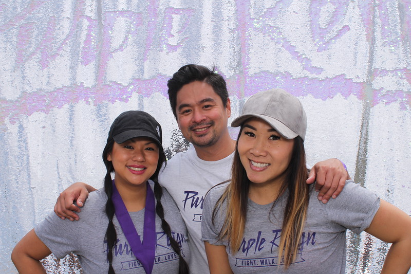 Relay_For_Life_Individuals_ (11).JPG