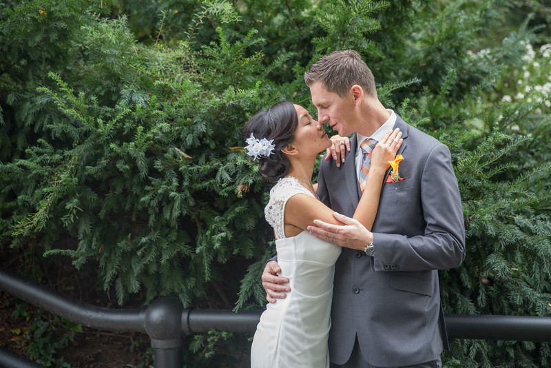Central Park Wedding - Nicole & Christopher-158.jpg