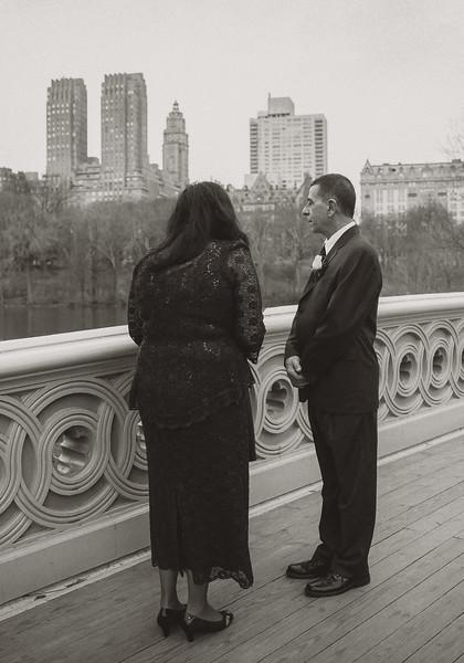 Central Park Wedding - Diane & Michael-3.jpg