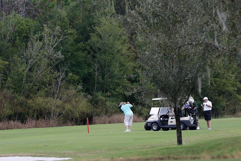 2015-November-AATL-GolfTourn-29.jpg
