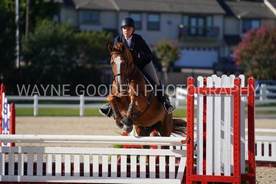 SMU Equestrian 2020 Tuesday Photo Shoot