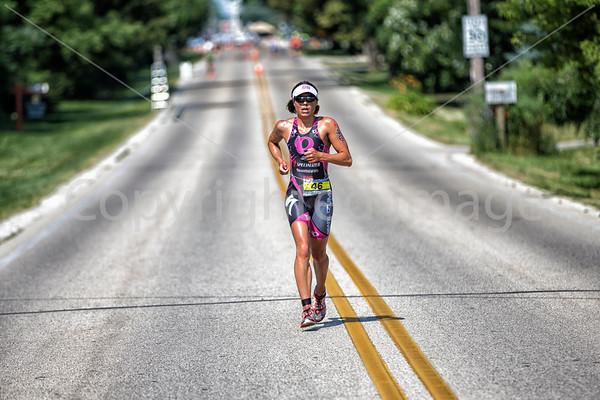 2013 Ironman 70.3 Racine