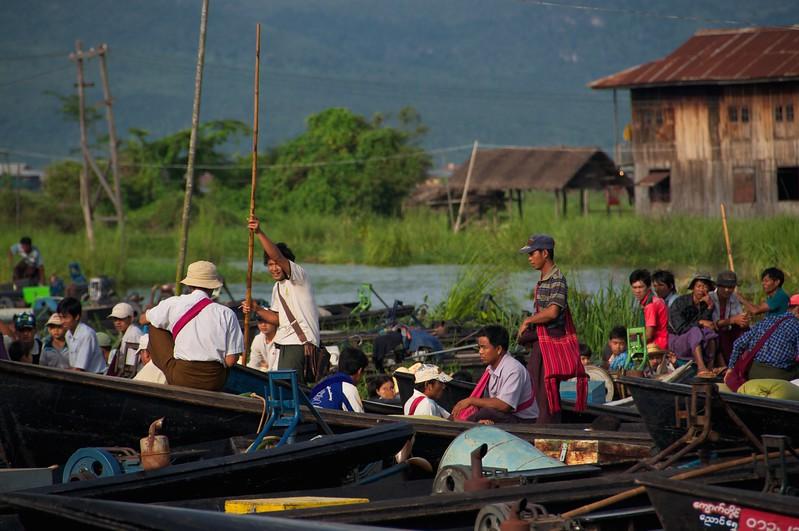 Myanmar 2012 jsc 157.jpg