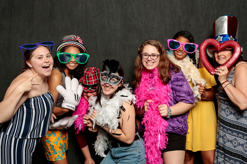 Emily Grad Party Photobooth-0097.jpg