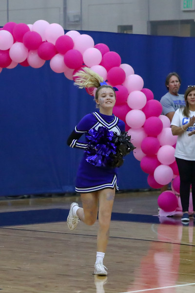 10.5.18 CSN Homecoming Pep Rally-39.jpg