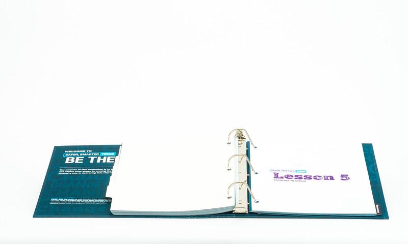 LK Kits-434.jpg