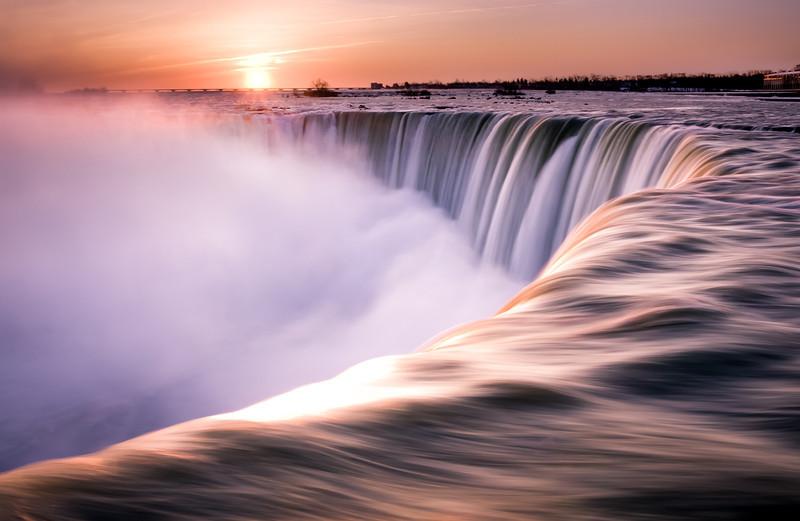 NiagaraMorning.jpg