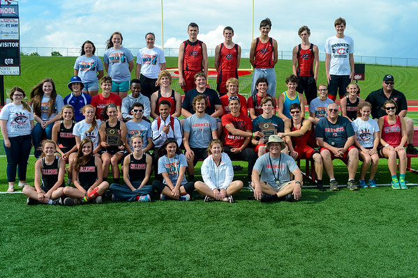 District @Chillicothe May16. 2015