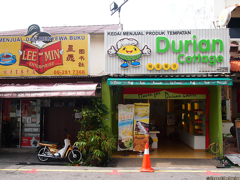 Durian-cottage-Malacca.jpg