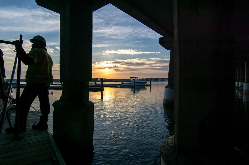 20170518-2017-05-18 Bass River  -1795.jpg