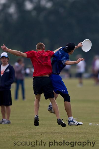 10_31_08_Club_Championships_Saturday_Roeder_16