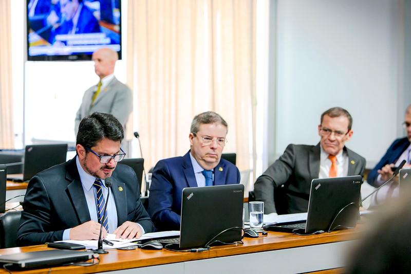 04092019_Comissão_Senador Marcos do Val_Foto Felipe Menezes_16.jpg