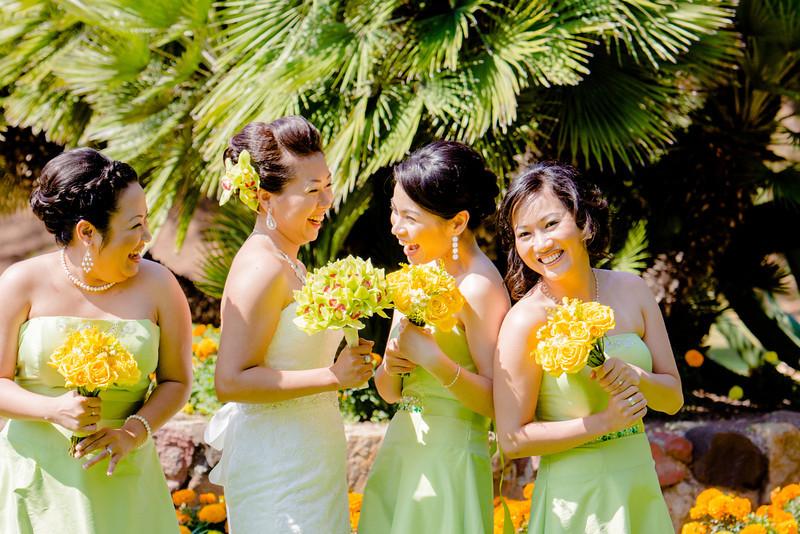 Bora-Thawdar-wedding-jabezphotography-1394.jpg