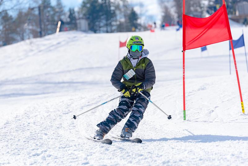 Standard-Race_2-3-18_Snow-Trails-73024.jpg