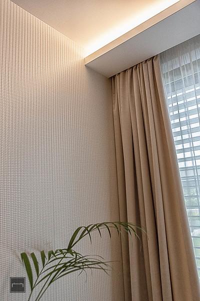 Svetelnestropy osvetlenie rodinneho domu (11 of 30)-X3.jpg