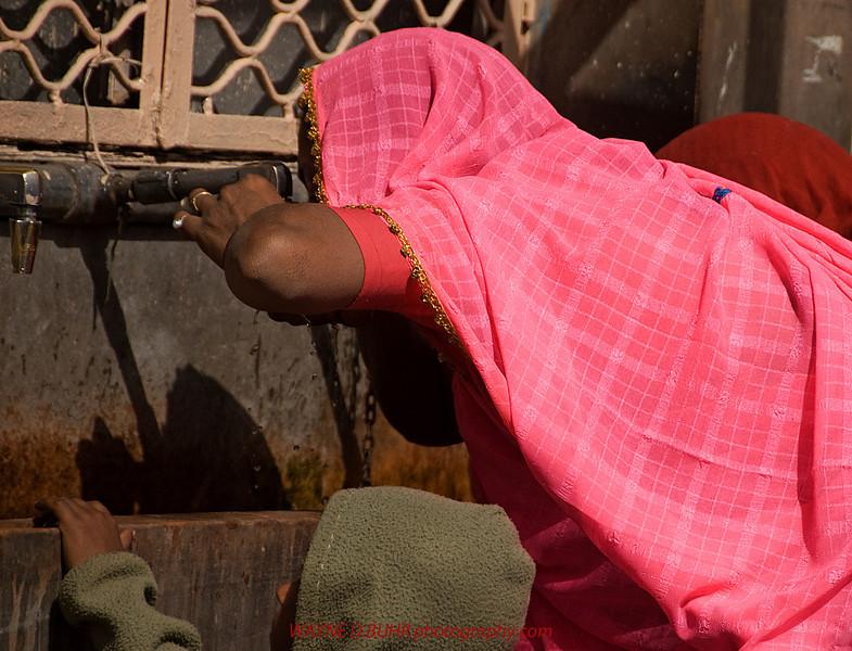India2010-0211A-508A.jpg