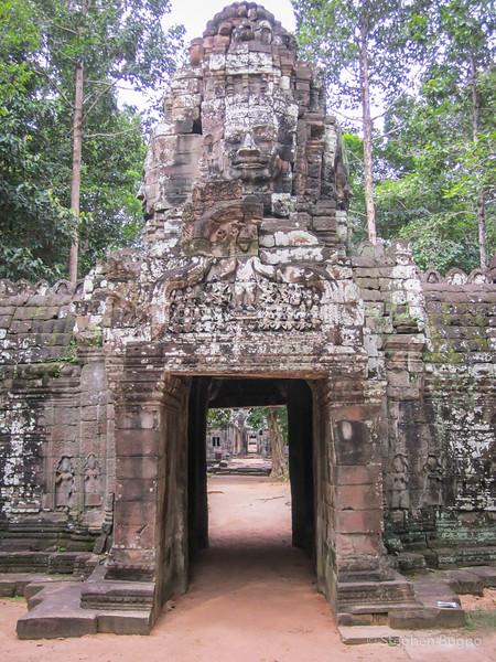 Angkor Day One-5202.jpg