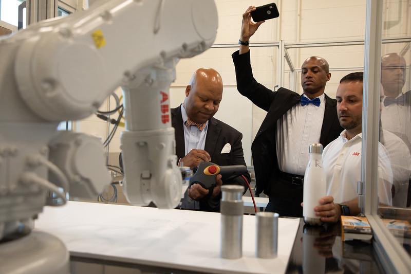 Robotics Open House-0844.jpg