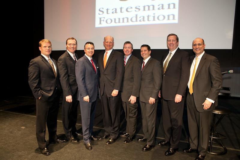 Statesman2013-198.JPG
