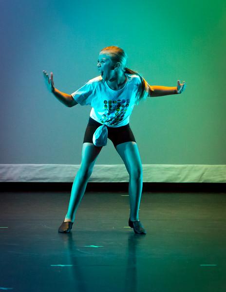 Dancin in the Streets-15.jpg