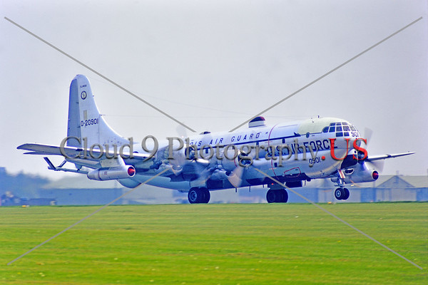 Illinois ANG 108th Air Refueling Military Squadron Airplane Pictures