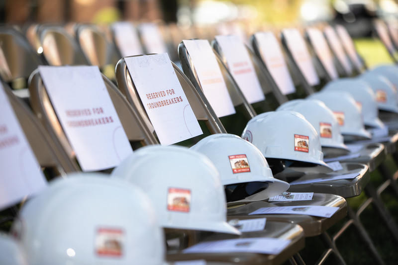 SCIENCE BUILDING GROUND BREAKING 2019-8729-Edit.jpg