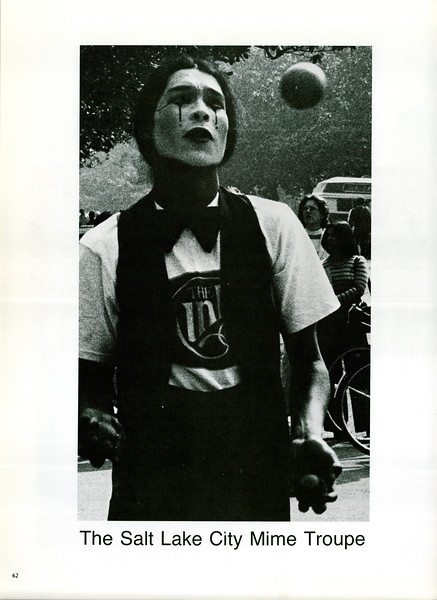 uschist-er-1975~0071.jpg