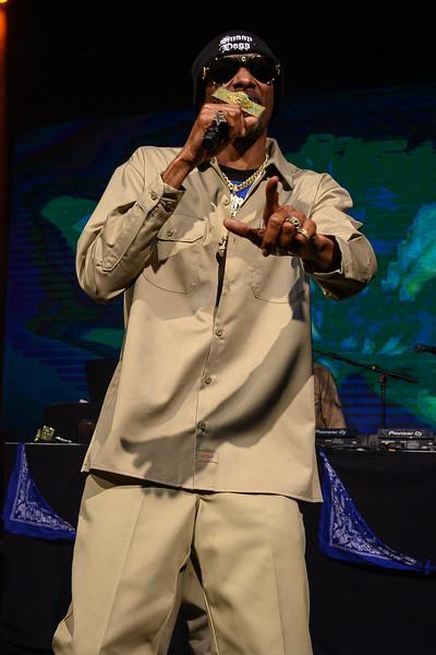 Snoop Dogg 056.jpg