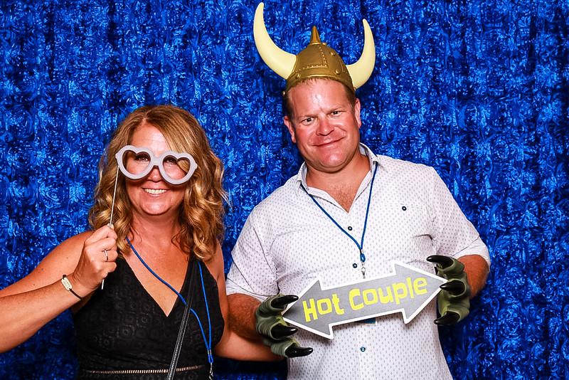 Photo Booth, Gif, Ladera Ranch, Orange County (127 of 279).jpg