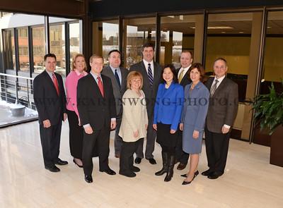 EPG Inc. 2014