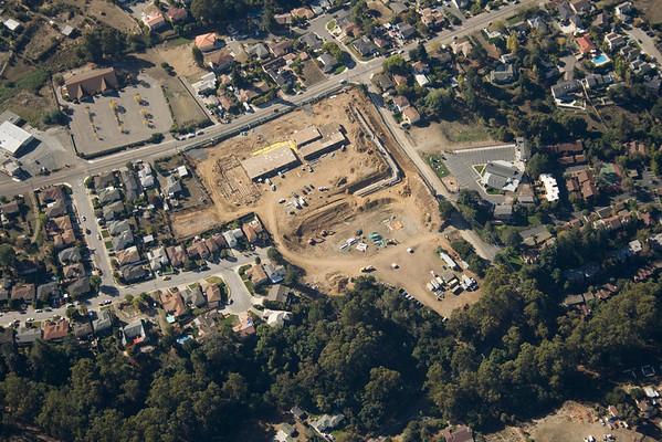 11-1-2010 Hayward Schools
