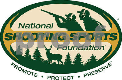 nssf-offers-assistance-to-firearms-retailers-ranges-and-manufacturers-affected-by-hurricane-harvey