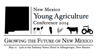 Young Agriculture Conference