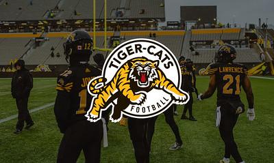 Hamilton Tiger-Cats