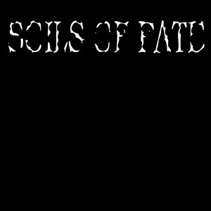 SOILS OF FATE (SWE)